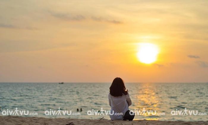 Khám phá đảo ngọc Phú Quốc cảnh đẹp đảo ngọc Phú Quốc