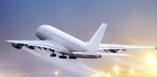 Lịch khai thác chuyến bay quốc tế về Việt Nam tháng 6