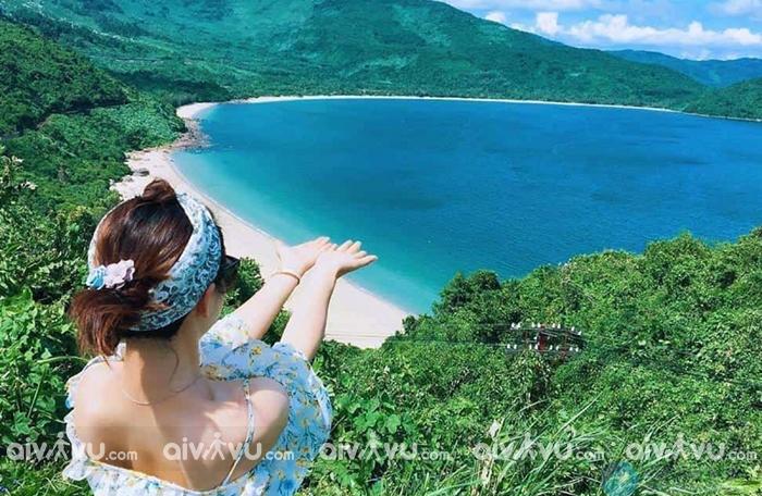 Giới thiệu về làng Vân Đà Nẵng