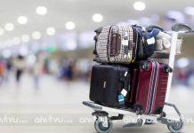 Phí mua hành lý quá cước Hong Kong Airlines bao nhiêu tiền?