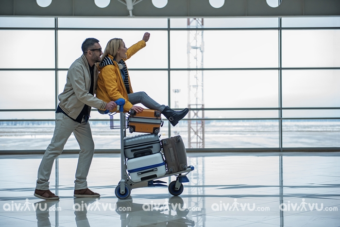 Quy định hành lý quá cước Hong Kong Airlines