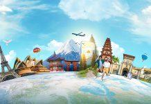 Vietnam Airlines mở lại đường bay quốc tế tháng 7, 8