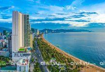 10 điều du khách cần lưu ý khi đi du lịch Nha Trang