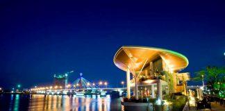 5 quán cafe đẹp ở Đà Nẵng để thỏa thích sống ảo