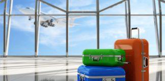 Hướng dẫn mua thêm hành lý Air Asia nhanh chóng