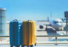 Quy định hành lý ký gửi Air Asia chi tiết