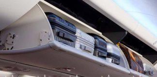 Quy định hành lý xách tay Air Asia mới nhất