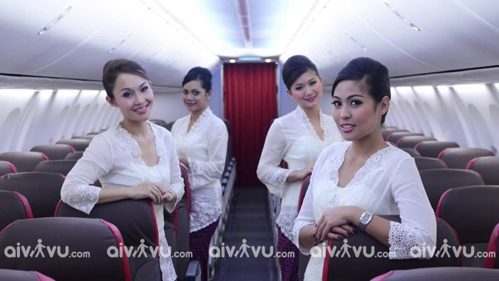 Có thể đổi ngày bay Malindo Air khi nào?