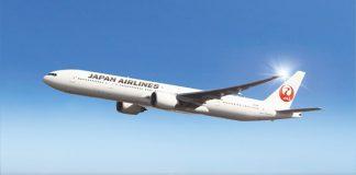 Điều kiện hoàn hủy vé máy bay Janpan Airlines