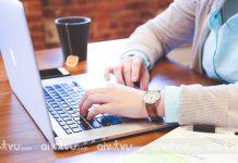Hướng dẫn check in online Malindo Air chi tiết