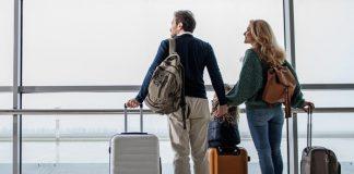 Hướng dẫn mua thêm hành lý Malindo Air