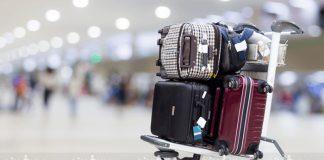 Hướng dẫn mua thêm hành lý Nok Air nhanh chóng