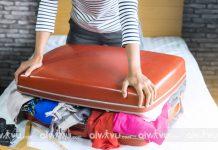 Phí mua hành lý quá cước Air Asia bao nhiêu tiền?