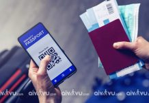 Quy định giấy tờ tùy thân khi đi máy bay Japan Airlines