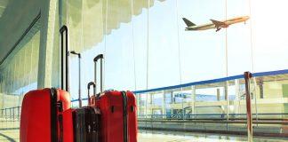 Quy định hành lý Japan Airlines