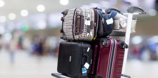 Quy định hành lý ký gửi Malindo Air chi tiết