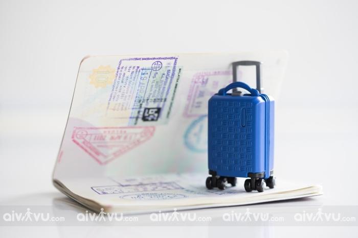 Quy định hành lý xách tay Japan Airlines