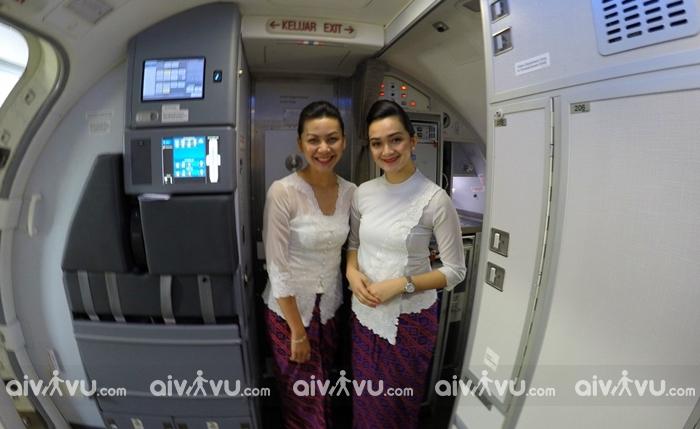 Đại lý Malindo Air uy tín tại Việt Nam