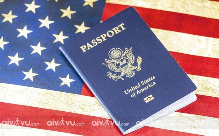 Chi phí xin Visa du lịch Mỹ
