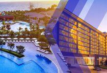 Combo nghỉ dưỡng VinPearl du lịch Phú Quốc chỉ 2.900.000 VND