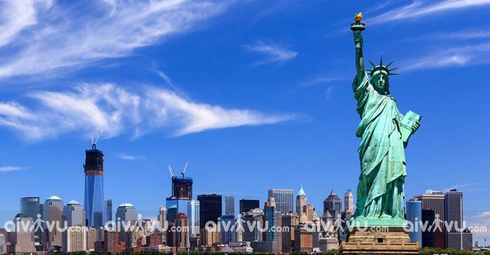 Du lịch Mỹ giá bao nhiêu? Du lịch Mỹ tự túc có khó không?
